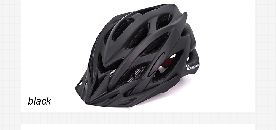 bike-helmet_21