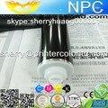 Совместимый новый фотобарабан для Kyocera TK 3130 TK3131 TK-3132 3133 3134 для Kyocera FS4200DN для Kyocera Mita FS4300DN