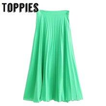 8d7e28259 Compra skirt all color y disfruta del envío gratuito en AliExpress.com