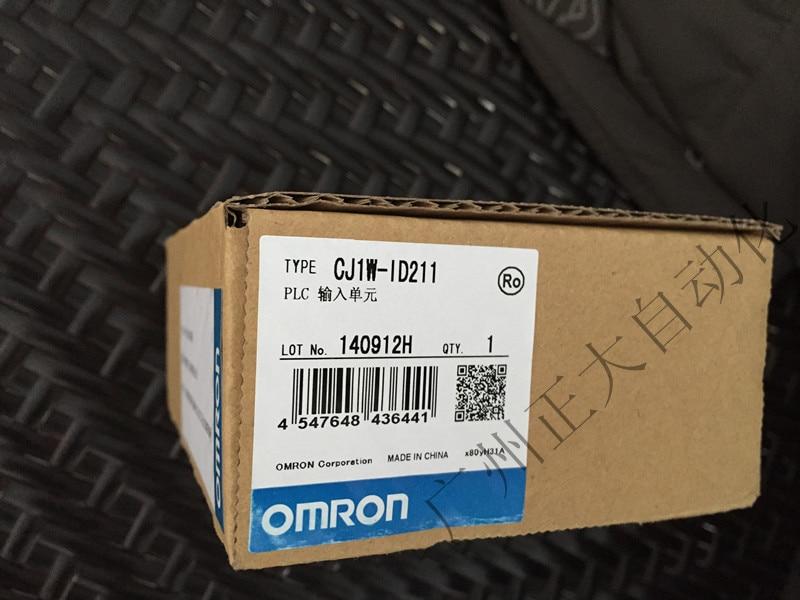 Sale Of New Programmable Controls CJ2M-CPU12