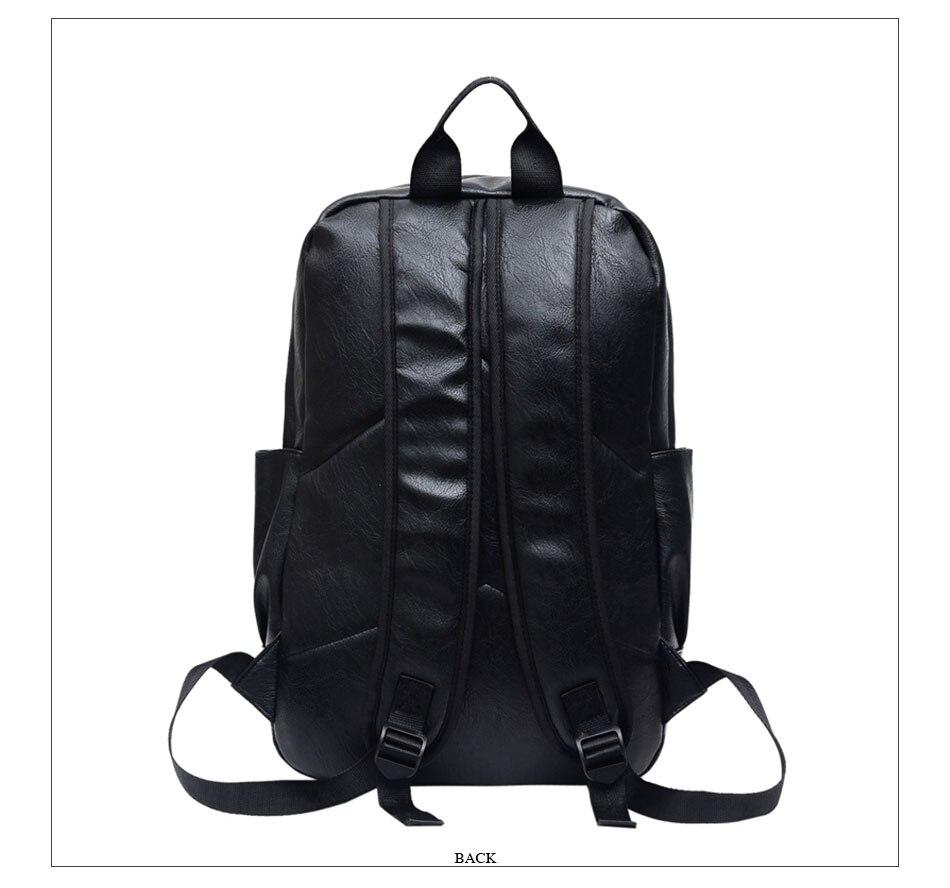 SL1126-BLACK_18