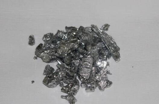 Hohe reiner Antimon Metall, antimon 99.999% rein, 10g, freies verschiffen