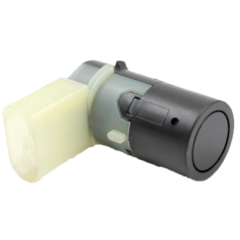YAOPEI Parkeersensor PDC Sensor Einparkhilfe Voor AUDI A2 A4 A6 A8 - Auto-elektronica - Foto 2