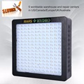 Mars Hydro  900w LED Grow Light Lamp For Hydroponic Indoor Plants Veg&Bloom Switches Green House System