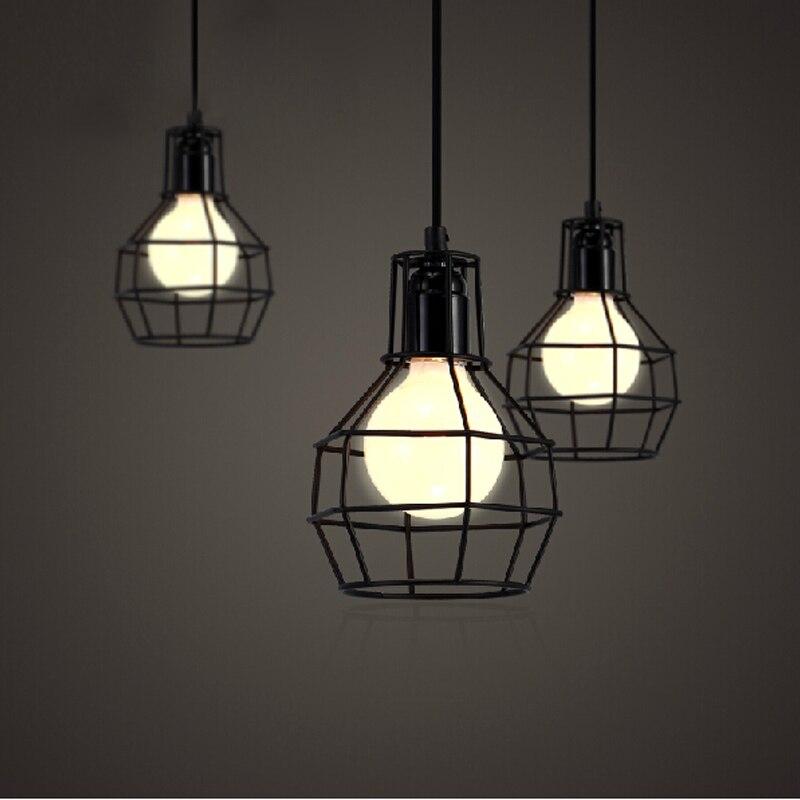 popular contemporary fluorescent lighting buy cheap