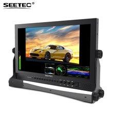 цены SEETEC P173-9DSW 17.3