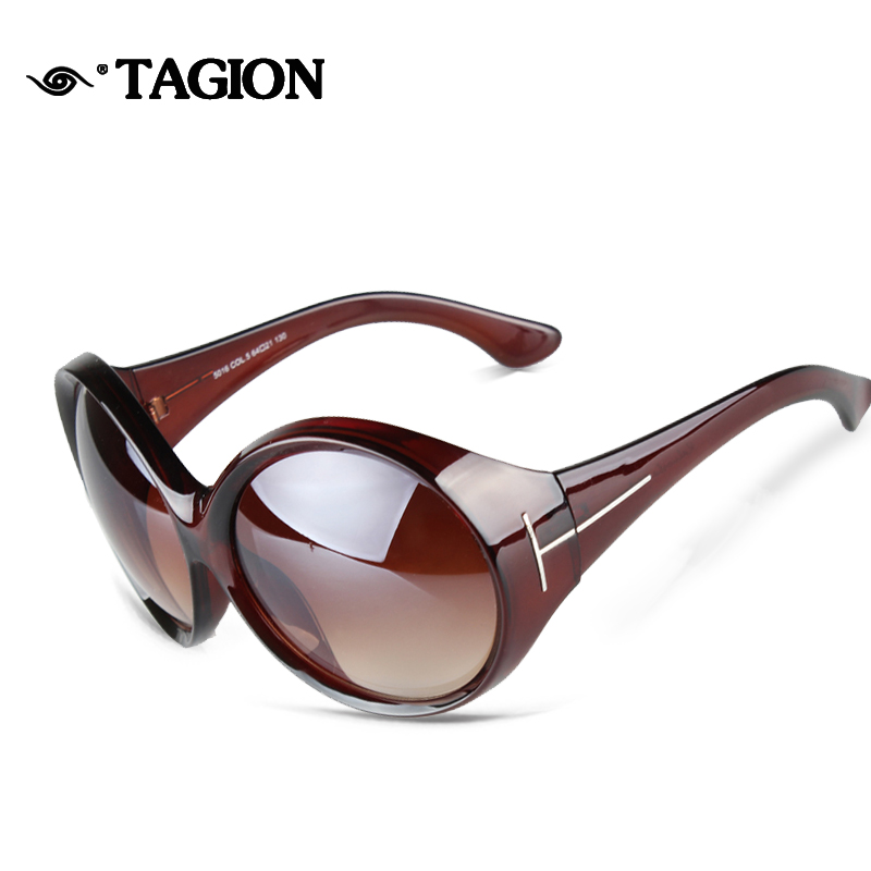 Bargain Designer Sunglasses  online whole designer sunglasses from china