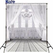 photocall porta Matrimonio tenda