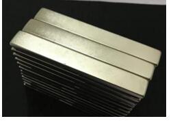 Wholesale n52 magnet lots 1 pcs Super Strong Block Cuboid Magnets Rare Earth Neodymium 100 x 15 x 5 mm 100*15*5mm 2pcs bulk super strong neodymium rectangle block magnets 50mm x 30mm x 5mm n35 rare earth ndfeb rectangular cuboid magnet