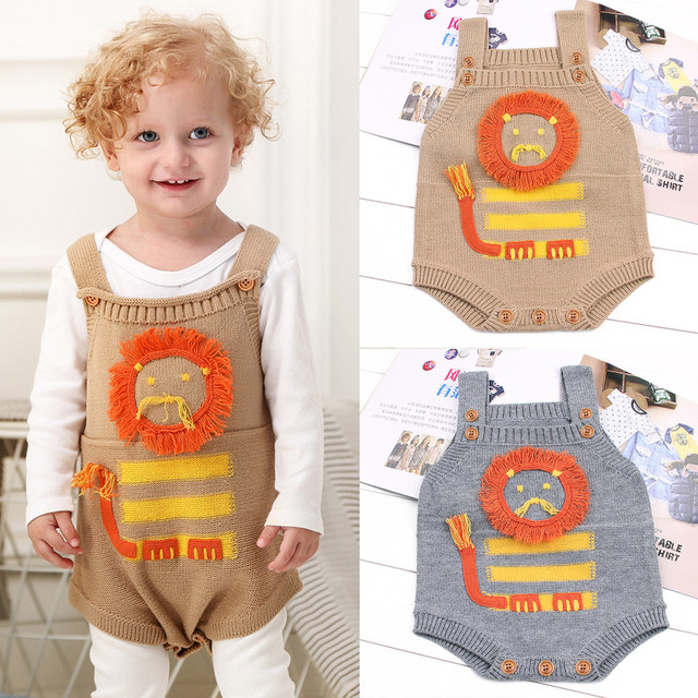 Free Shipping Cute Toddler Newborn Baby Boys Girls Soft Knitted ...
