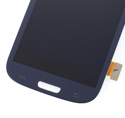 Samsung S3 Blue (3)