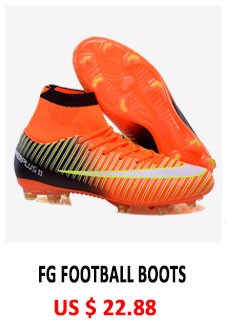 soccer-shoes-(4)_02