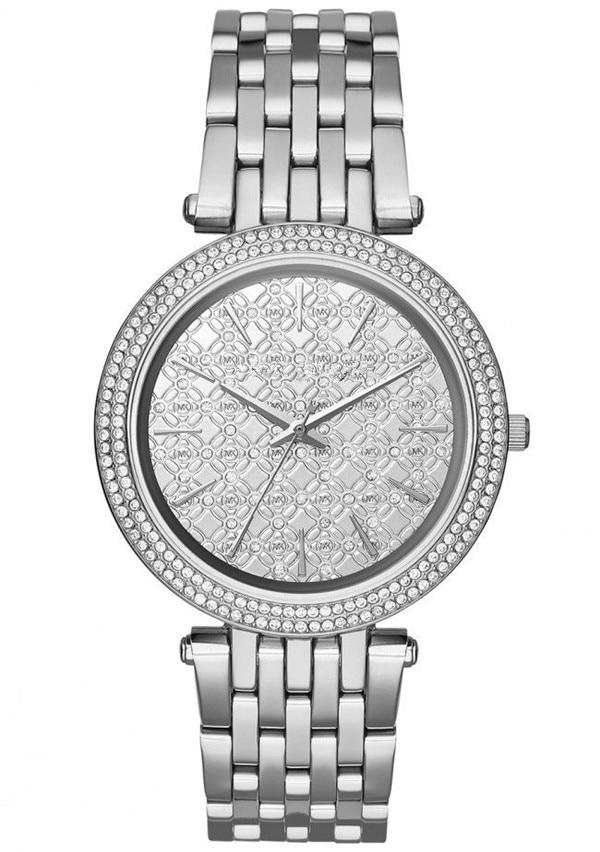 Fashion personalized women's wear watch M3404 M3398 M43399 + Original box+ Wholesale and Retail + Free Shipping цена