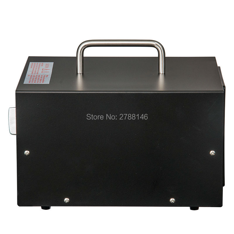 HIHAP 7.0G ozon generator čistilec zraka (4PCS / CTN) - Gospodinjski aparati - Fotografija 4