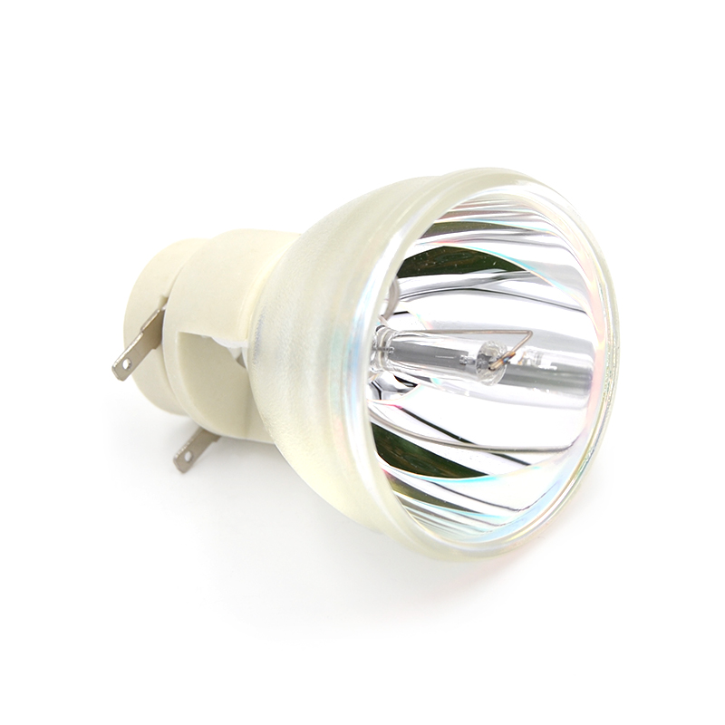 Compatible MP670 W600 W600+ MP626 MP576 XD250U XD250UG Projector Lamp Bulb For BENQ P-VIP 230/0.8 E20.8