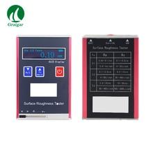 Цифровой портативный тестер шероховатости JD-220 измеритель шероховатости