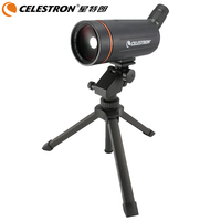 Celestron c70mm monocular Ornithologie l binoculars mini an introduction portable viewing with backpack Compact and portable