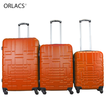 kundui 20 24 28 inch abs pc trolley suitcase rolling spinner wheels pull rod luggage women girl traveller case boarding bag ORLACS Fashion 202428 girl Trolley Case ABS Students Lovely Travel Waterproof Luggage Rolling Suitcase Extension Boarding Box