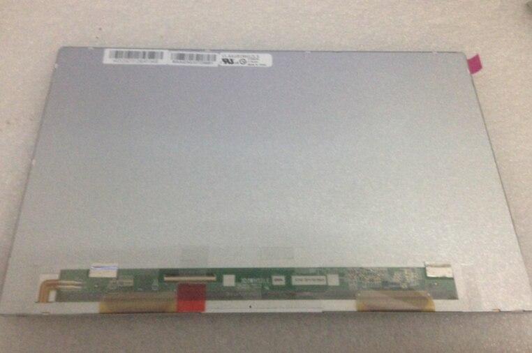 Pour Prestigio taille 3401 LCD écran d'affichage 10.1 pouce livraison gratuite seulement LCD écran
