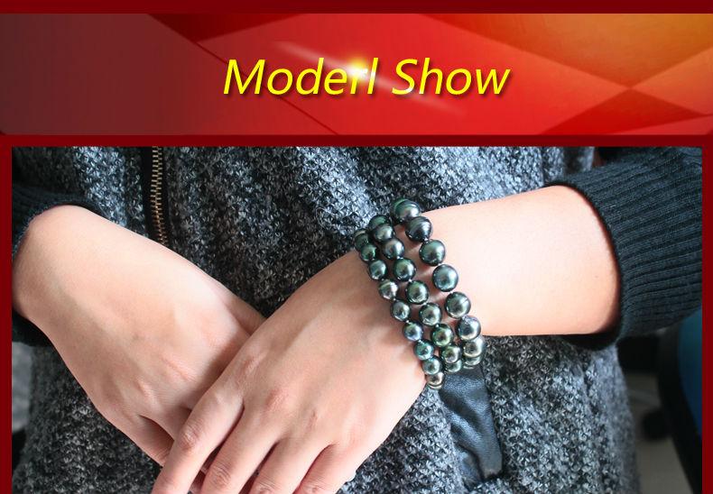 tahitian pearl bracelet jewelry 55