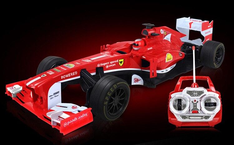 nova formula f1 rc carro 727 s5 112 01