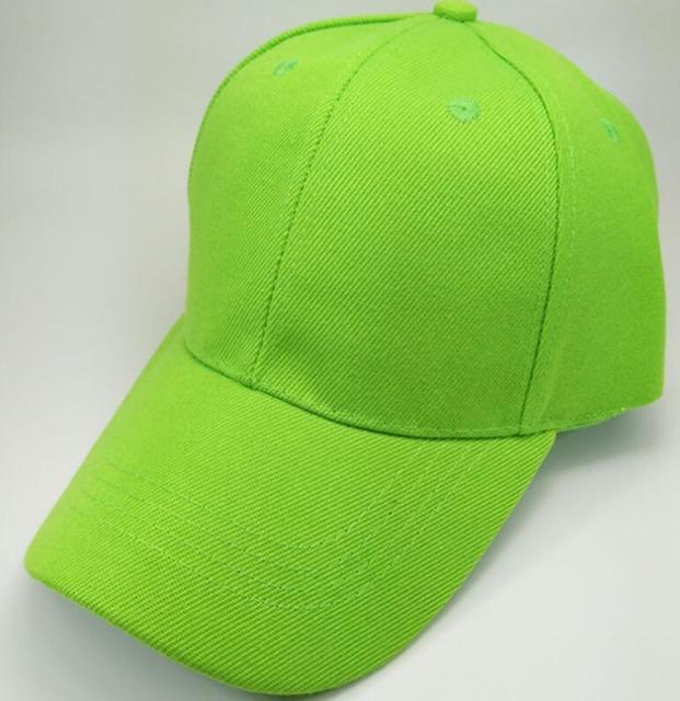 A white hat with a white hat and a baseball cap.