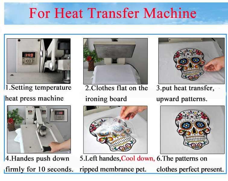 21x20 см красочные цветочные железные наклейки моющиеся аппликации А-уровень патчи теплопередача для DIY футболки аксессуары одежды