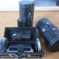 5 шт.  блестящие щетки для полировки  цилиндрическая коробка  набор  средства по уходу за обувью  щетка для обуви  профессиональные кисти с де...