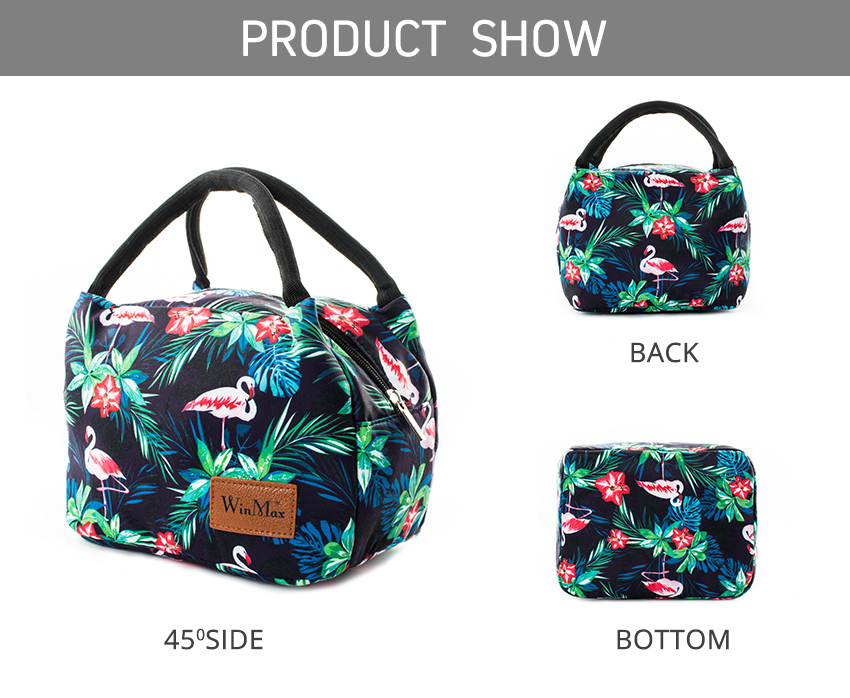 lunch-bags_09