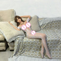 165cm real size 1:1 high quality full silicone with skeleton japanese sex dolls beautiful wife sex doll for men