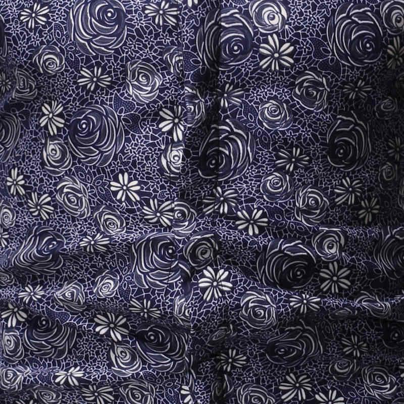 2019 Для мужчин рубашка Летний стиль Palm Tree Print пляжная Мужская гавайская рубашка Повседневное короткий рукав гавайская рубашка Chemise Homme 3XL 23 цвет