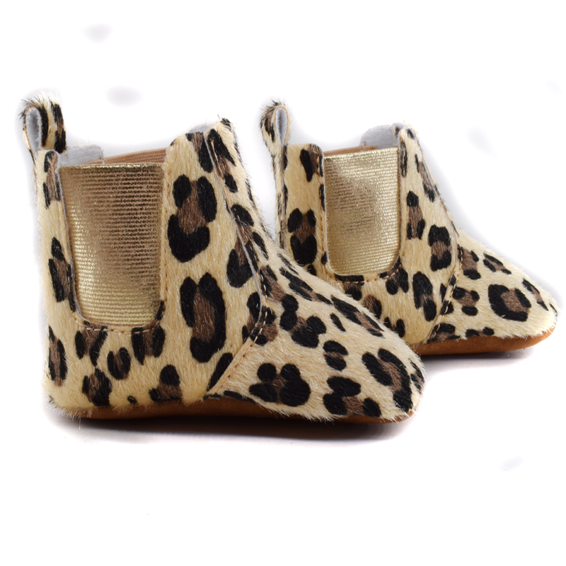 2016-Cute-fur-Winter-Boots-Fashion-Soft-Bottom-Baby-Moccasin-leopard-Baby-First-Walkers-Warm-Boots-Non-slip-Boots-for-Baby-Girls-3