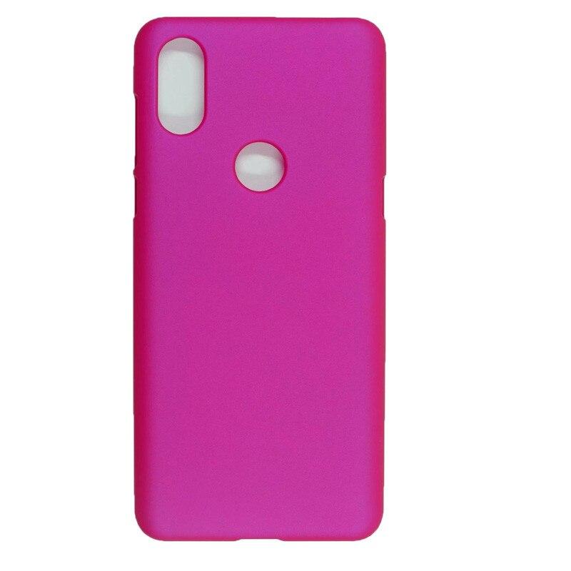 For Xiaomi Mi Mix 3 Case (3)