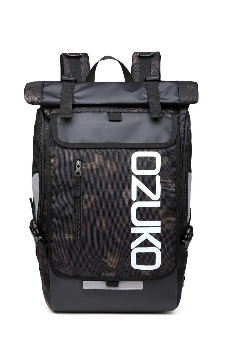 high quality backpack