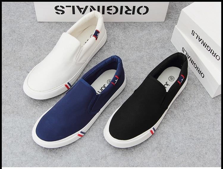 Aliexpress.com  Buy 2015 Men Shoes Flats Casual Canvas Espadrilles Slip On Zapatos Hombre Calzado Hombre Mujer Xoford Vans Alpargatas Hot Spring from