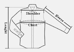 HTB18kSjdZic eJjSZFnq6xVwVXad - Men Hoodies Sweatshirt 2019 Spring New Unique Diagonal Zipper Fashion Simple Loose Casual Hooded Streetwear Men Tracksuits Coat