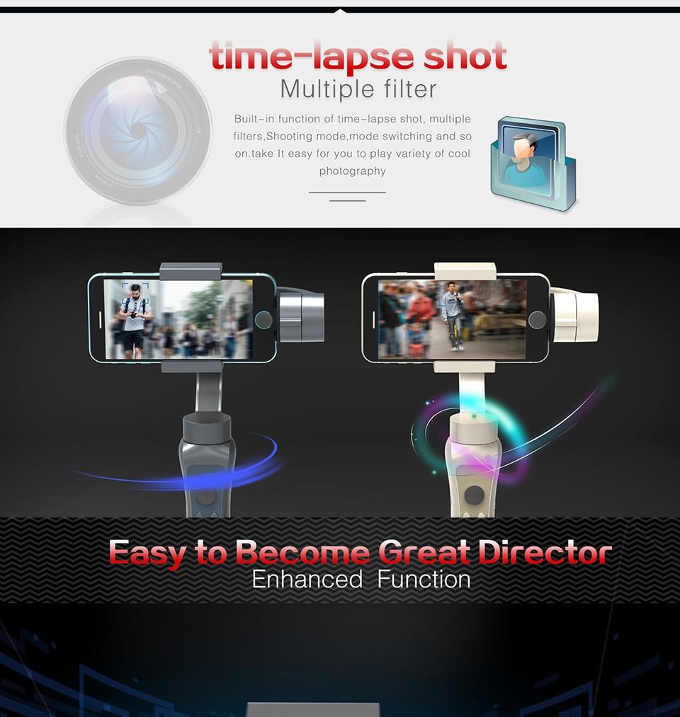 gopro camera S5-Details_08