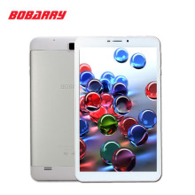 T8 8 pulgadas MTK6752 Octa Core Llamada de Teléfono 4G Tablet PC IPS pantalla GPS Android Ram 4 GB Rom 64 GB Bluetooth de Doble Cámara de 8MP tablet pc