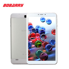 T8 8 inch 4G Tablet PC MTK6752 Octa Core Phone Call IPS Screen GPS Android Ram 4GB Rom 64GB Bluetooth Dual Camera 8MP  tablet pc