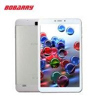T8 8 pouce 4G Tablet PC MTK6752 Octa Core Appel Téléphonique IPS écran GPS Android Ram 4 GB Rom 64 GB Bluetooth Double Caméra 8MP tablet pc
