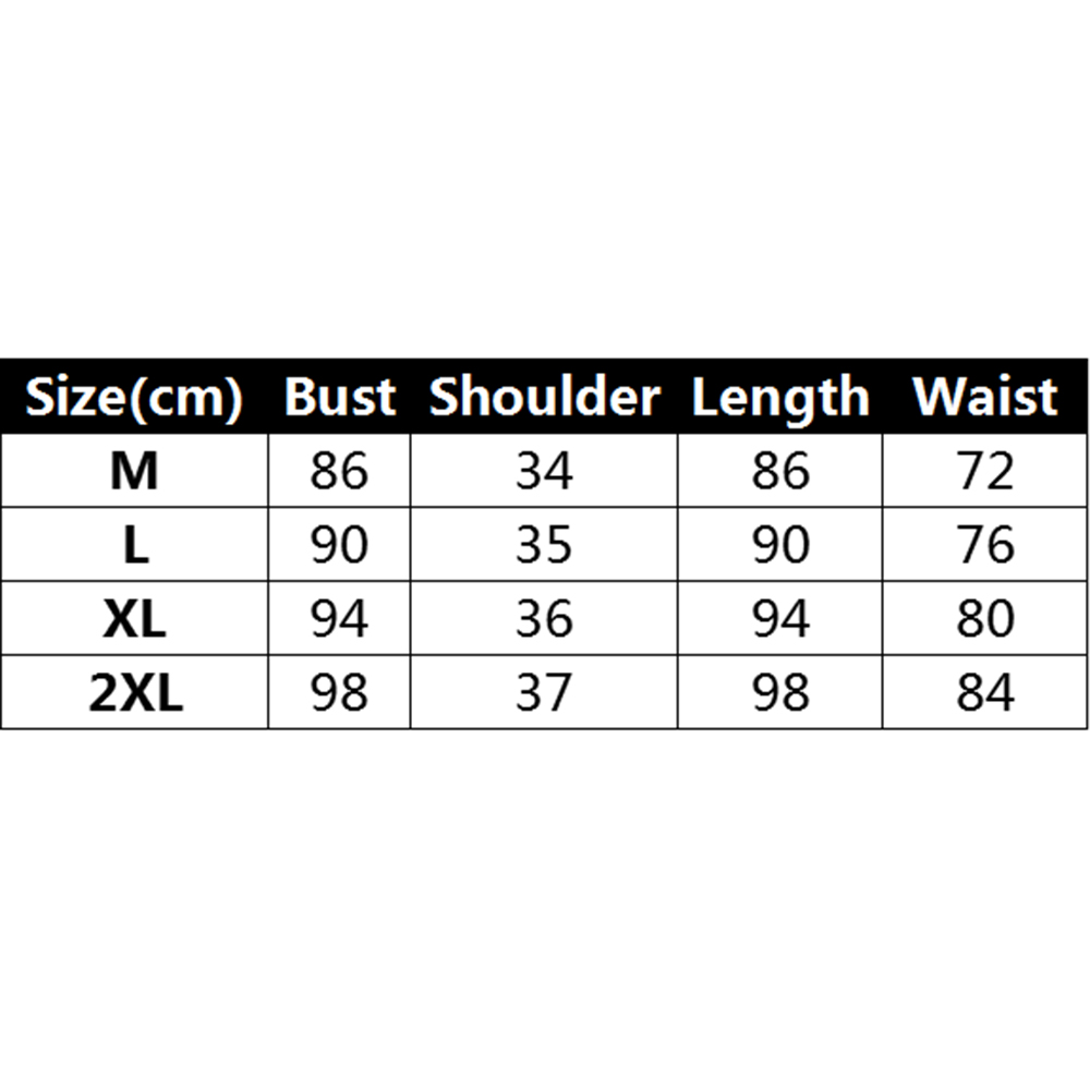 Elegant Sleeveless Long Dress Backless Prom Ball Gown Dress Women Sexy Slim Lace Floral Empire Party Maxi Dresses Harajuku