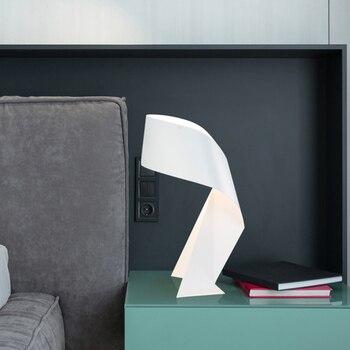 Creative Origami Table Lamp sale