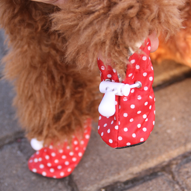 Vans Shoes Retailers Promotion-Shop for Promotional Vans Shoes ...