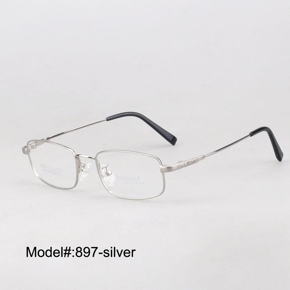 897-silver