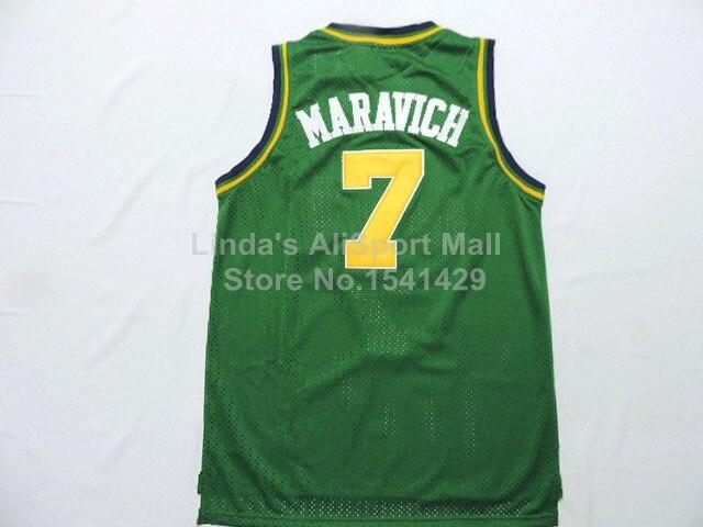 0ae27eb3e8a9 ... discount code for authentic navy blue road nba jersey utah 7 pete  maravich white purple green