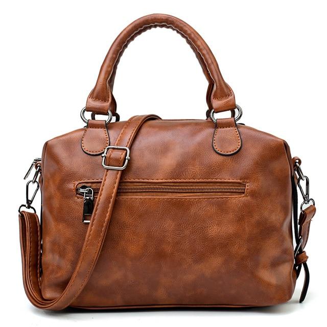 Boston Bags Handbags Women  1
