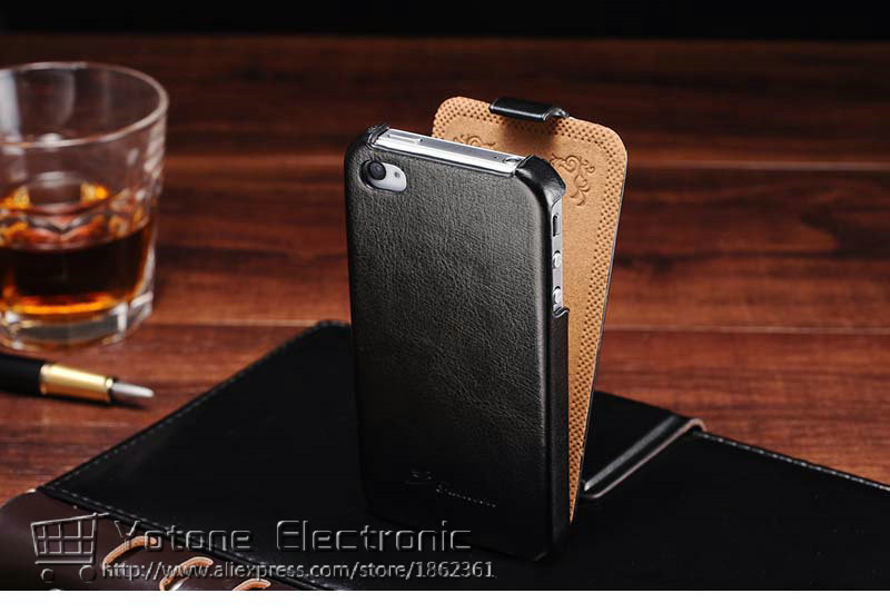 iPhone 4 4S Case_09