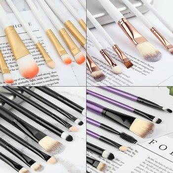 20 pcs pour le maquillage professionnel Pinceaux et brosse de maquillage Bella Risse https://bellarissecoiffure.ch/produit/20-pcs-pour-le-maquillage-professionnel/