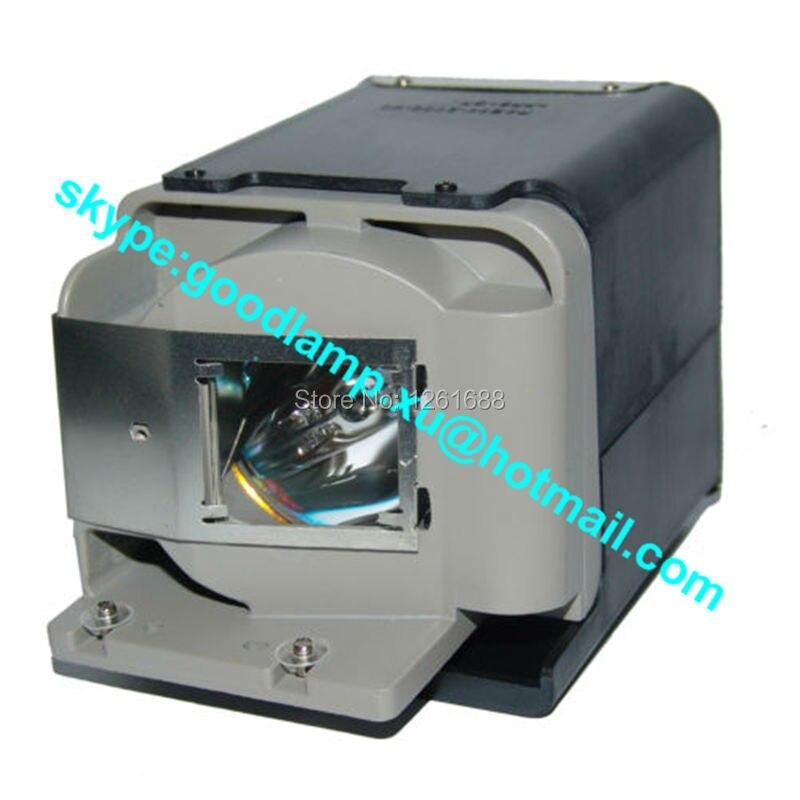 ФОТО Cheap Original projector lamp RLC-050 for VIEWSONIC PJD5112/PJD6211/PJD6212/PJD6221/PJD6231 projector lamp