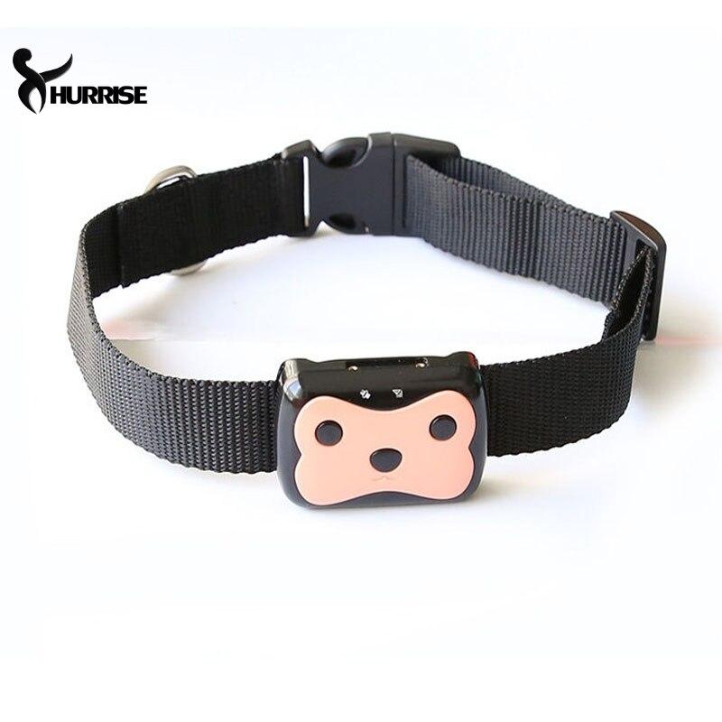 Moda anti-perdida Pet Cat Collares de Perro Cachorro Collares Para Perros Mascot